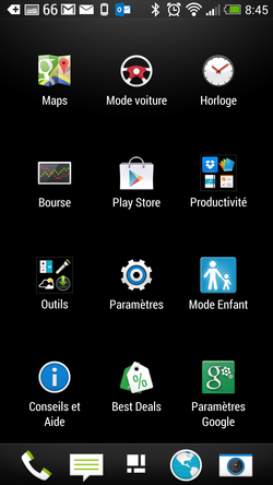 HTC_One_43_launcher