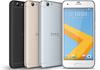 HTC One A9s : la version allegée du One A9 enfin disponible en France
