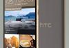 HTC One E9+ : voici la variante phablet 5,5 pouces QHD et son processeur MediaTek
