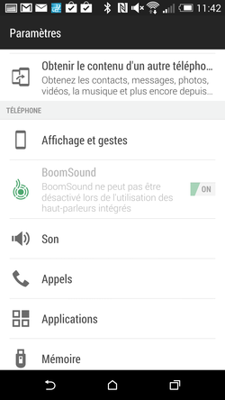 HTC_One_M8_Boomsound