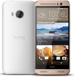 HTC One ME 03