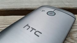 HTC_One_Mini_2_j
