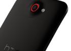HTC One Ultrapixel