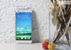 HTC One X9 : demain sera le grand jour ?