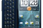 HTC Shift EVO 4G