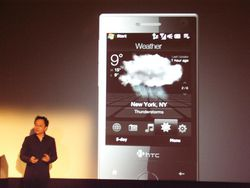 HTC_Touch_Diamond_conf_09