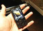 HTC_Touch_Diamond_conf_15