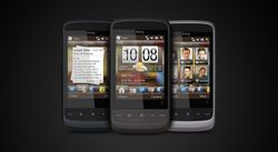 HTC Touch2 02