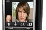 HTC TyTN II kaiser
