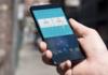 Rumeur : HTC Ocean Life, un HTC U 11 en version allégée mais toujours à presser ?
