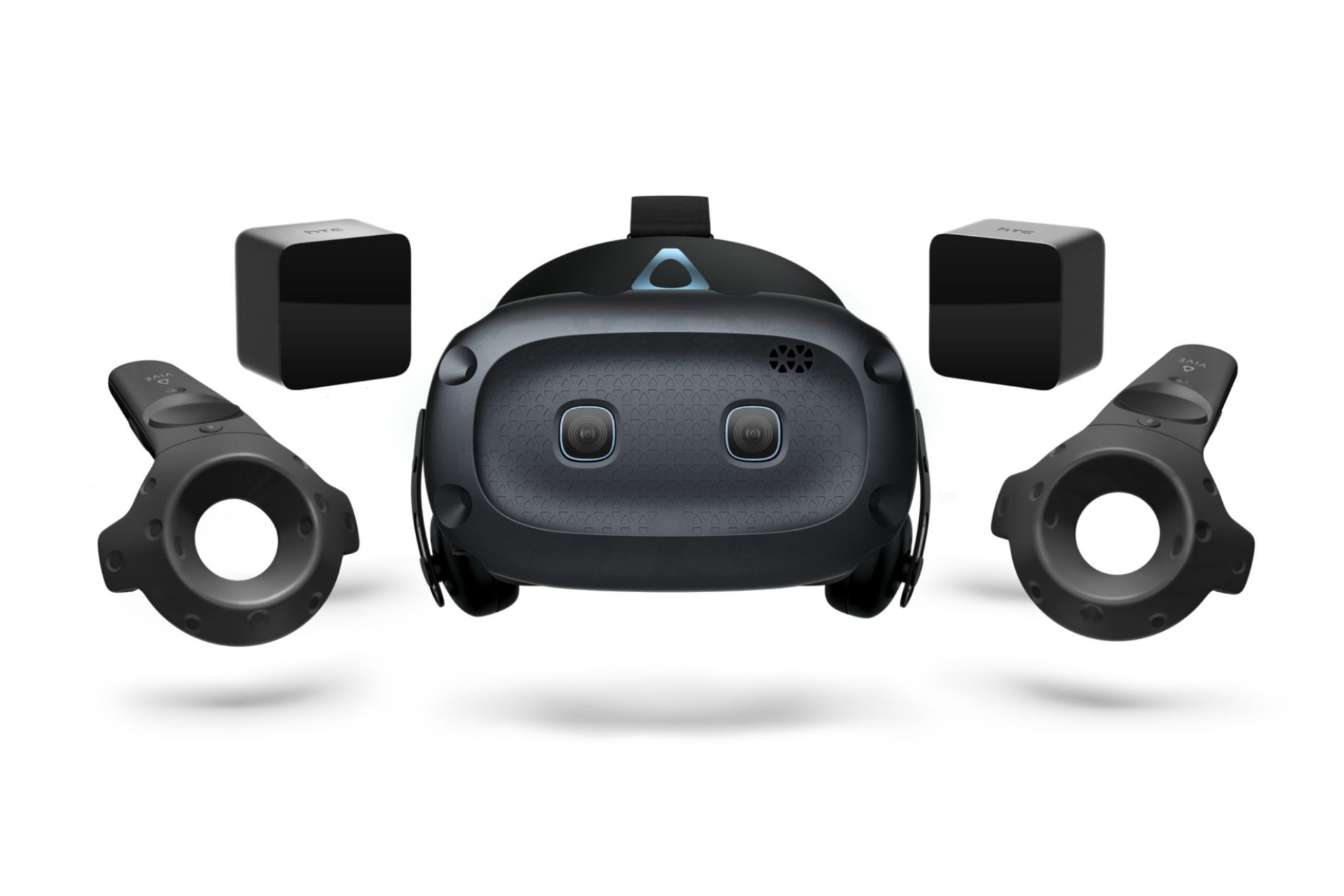HTC Vive cosmo elite