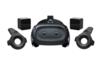 Soldes d'hiver 2021 : le casque VR HTC Vive Cosmos Elite, AirPods 2 à 126 €, Samsung Galaxy...