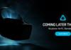 Palmer Luckey : l'ancien fondateur d'Oculus souhaite racheter Vive