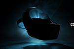 HTC Vive Daydream 02