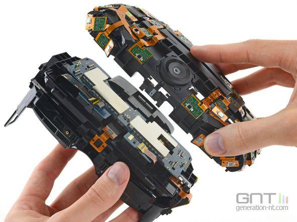 HTC vive iFixit 02.