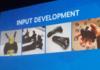 HTC Vive : Valve développe de nouveaux contrôleurs, premières photos