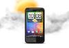 Pas d'Android 4.0 pour le HTC Desire HD