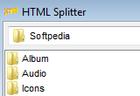 HTML Splitter : publier des documents sur le web