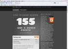 HTML5ff3615