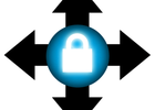 HTTPS Everywhere logo 1