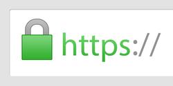 HTTPS_logo