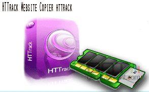 httrack portable