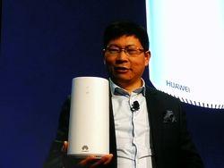Huawei 5G 02