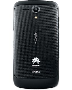 Huawei Ascend G300 2