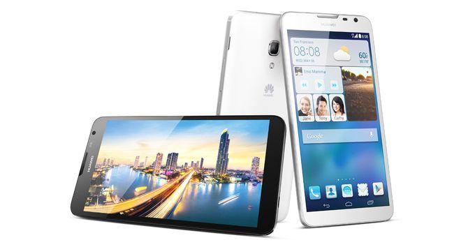 Huawei Ascend Mate 2 4G 01
