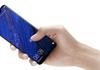 Huawei: vers une capture de l'empreinte digitale sous tout l'écran