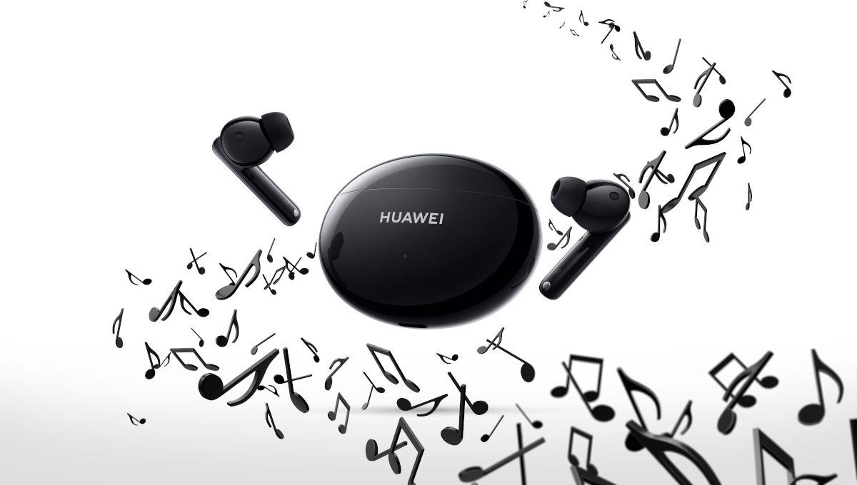 huawei-freebuds-4i