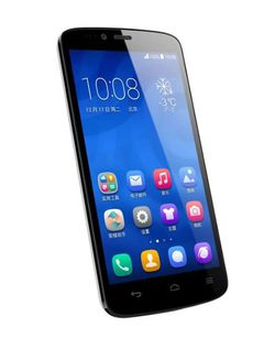 Huawei Honor 3C Play 1