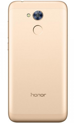 Huawei Honor 6A (2)