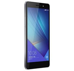 Huawei Honor 7 Plus (1)