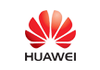 Huawei : une station-relais mobile sur le Mont Everest
