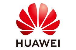 Bon plan Huawei : le PC portable Huawei MateBook 13 à prix cassé avec d'autres produits de la marque !