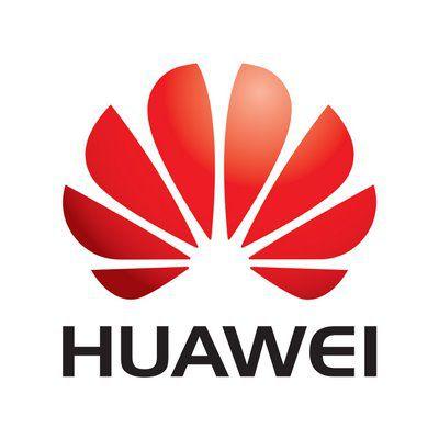 Huawei : son OS mobile alternatif prêt pour la rentrée ?