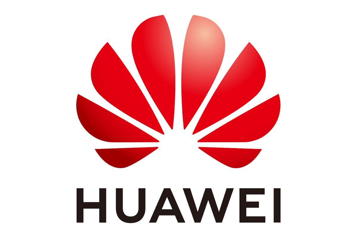 Huawei : si le gouvernement US s'entête sur les chaînes d'approvisionnement, il y aura des conséquences