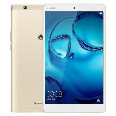 Huawei-M3