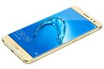 Huawei Maimang 5 (1)