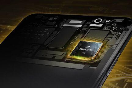 Huawei-Mate-10-Pro-Kirin-970
