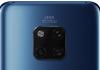 Huawei Mate 20 Pro : quel tarif pour la carte Nano SD ?