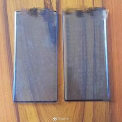 Huawei-Mate-30-Pro-display