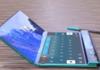 Huawei : vers l'abandon du marché du smartphone ?