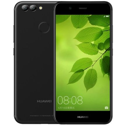 Huawei Nova 2 1