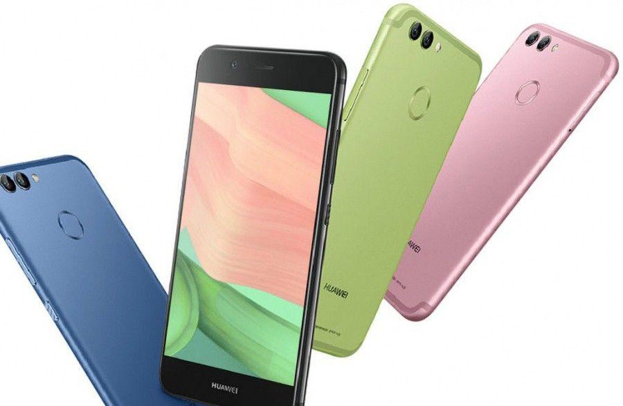 Bon plan : des smartphones, un Raspberry Pi 3 et une imprimante 3D grand format