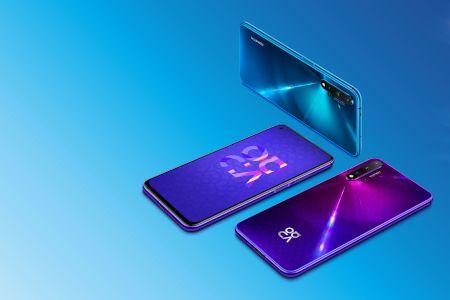 [MAJ] Huawei ne souhaite plus réintégrer les services de Google, quoiqu'il arrive.