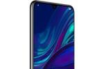 Huawei P Smart 2019 01