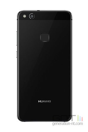 Huawei P10 Lite dos