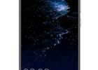 Huawei P10 Lite face